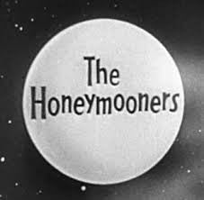 """HONEYMOONER'S REUNION SPECIAL"" (NBC 5/13/85) - Rewatch Classic TV - 1"