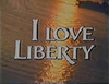 I LOVE LIBERTY (ABC 3/21/82) - Rewatch Classic TV - 1