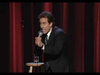 JERRY SEINFELD: I'M TELLING YOU FOR THE LAST TIME – LIVE ON BROADWAY (HBO 8/9/98) - Rewatch Classic TV - 2