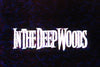 """IN THE DEEP WOODS"" (NBC-TVM 12/27/93) - Rewatch Classic TV - 1"