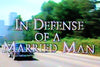 """IN DEFENSE OF A MARRIED MAN"" (ABC-TVM 10/14/90) - Rewatch Classic TV - 1"
