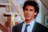 """IN DEFENSE OF A MARRIED MAN"" (ABC-TVM 10/14/90) - Rewatch Classic TV - 3"