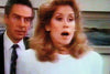 """IN DEFENSE OF A MARRIED MAN"" (ABC-TVM 10/14/90) - Rewatch Classic TV - 7"