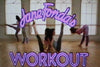 JANE FONDA'S WORKOUT - Rewatch Classic TV - 1