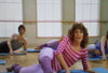 JANE FONDA'S WORKOUT - Rewatch Classic TV - 4