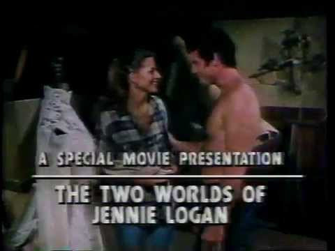 TWO WORLDS OF JENNIE LOGAN (CBS-TVM 10/31/79) - Rewatch Classic TV - 2
