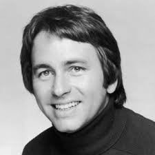 JOHN RITTER, BEING OF SOUND MIND AND BODY (ABC 5/4/80) - Rewatch Classic TV - 2