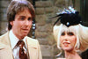 JOHN RITTER, BEING OF SOUND MIND AND BODY (ABC 5/4/80) - Rewatch Classic TV - 5