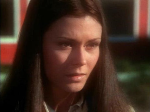 "Kate Jackson (""Charlie's Angels"") starred in ""The New Healers"", a 1972 made for TV movie about a small rural California hospital and its young staff trying to gain the confidence of the local community, along with their older counterparts. This rare film is available on DVD from RewatchClassicTV.com"