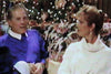 KATHIE LEE: HOME FOR CHRISTMAS (CBS 12/20/1995) - Rewatch Classic TV - 13