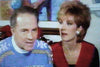 KATHIE LEE…LOOKING FOR CHRISTMAS (CBS 12/21/94) - Rewatch Classic TV - 9
