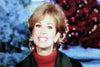 KATHIE LEE…LOOKING FOR CHRISTMAS (CBS 12/21/94) - Rewatch Classic TV - 2