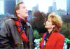 KATHIE LEE…LOOKING FOR CHRISTMAS (CBS 12/21/94) - Rewatch Classic TV - 7
