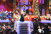 KATHIE LEE: WE NEED A LITTLE CHRISTMAS (CBS 12/12/97) - Rewatch Classic TV - 12