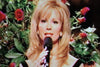 KATHIE LEE: WE NEED A LITTLE CHRISTMAS (CBS 12/12/97) - Rewatch Classic TV - 13