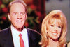 KATHIE LEE: WE NEED A LITTLE CHRISTMAS (CBS 12/12/97) - Rewatch Classic TV - 14