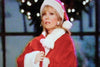KATHIE LEE: WE NEED A LITTLE CHRISTMAS (CBS 12/12/97) - Rewatch Classic TV - 3