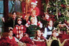 KATHIE LEE: WE NEED A LITTLE CHRISTMAS (CBS 12/12/97) - Rewatch Classic TV - 4