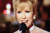 KATHIE LEE: WE NEED A LITTLE CHRISTMAS (CBS 12/12/97) - Rewatch Classic TV - 8