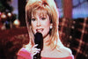 KATHIE LEE: CHRISTMAS EVERY DAY (CBS 12/11/98) - Rewatch Classic TV - 3