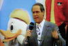 DISNEY'S COUNTDOWN TO KID'S DAY (NBC 11/21/93) - Rewatch Classic TV - 9
