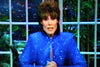 LATE SHOW STARRING JOAN RIVERS - EPISODE 131 (FOX 4/23/87) - Rewatch Classic TV - 4