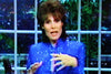 LATE SHOW STARRING JOAN RIVERS - EPISODE 131 (FOX 4/23/87) - Rewatch Classic TV - 9