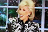 LATE SHOW STARRING JOAN RIVERS - EPISODE 15 (FOX 10/29/86) - Rewatch Classic TV - 2