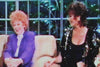 LATE SHOW STARRING JOAN RIVERS - EPISODE 16 (FOX 11/11/86) - Rewatch Classic TV - 6