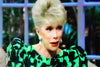 LATE SHOW STARRING JOAN RIVERS - EPISODE 145 (FOX 5/13/87) - Rewatch Classic TV - 5