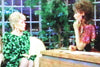 LATE SHOW STARRING JOAN RIVERS - EPISODE 145 (FOX 5/13/87) - Rewatch Classic TV - 6