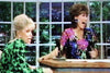 LATE SHOW STARRING JOAN RIVERS - EPISODE 145 (FOX 5/13/87) - Rewatch Classic TV - 7