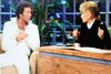LATE SHOW STARRING JOAN RIVERS - EPISODE 24 (FOX 11/11/86) - Rewatch Classic TV - 3