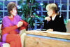 LATE SHOW STARRING JOAN RIVERS - EPISODE 24 (FOX 11/11/86) - Rewatch Classic TV - 6