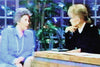 LATE SHOW STARRING JOAN RIVERS - EPISODE 24 (FOX 11/11/86) - Rewatch Classic TV - 9
