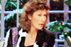 LATE SHOW STARRING JOAN RIVERS - EPISODE 6 (FOX 10/16/86) - Rewatch Classic TV - 3