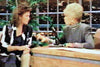 LATE SHOW STARRING JOAN RIVERS - EPISODE 6 (FOX 10/16/86) - Rewatch Classic TV - 4
