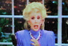 LATE SHOW STARRING JOAN RIVERS - EPISODE 8 (FOX 10/20/86) - Rewatch Classic TV - 2