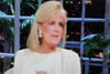 LATE SHOW STARRING JOAN RIVERS - EPISODE 8 (FOX 10/20/86) - Rewatch Classic TV - 3