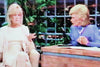 LATE SHOW STARRING JOAN RIVERS - EPISODE 8 (FOX 10/20/86) - Rewatch Classic TV - 4