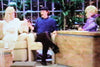 LATE SHOW STARRING JOAN RIVERS - EPISODE 8 (FOX 10/20/86) - Rewatch Classic TV - 6
