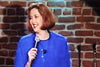 LAUGHING OUT LOUD: AMERICA'S FUNNIEST COMEDIANS - DISC 1 (2000) - Rewatch Classic TV - 4