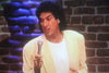 LAUGHING OUT LOUD: AMERICA'S FUNNIEST COMEDIANS - DISC 1 (2000) - Rewatch Classic TV - 8