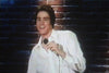 LAUGHING OUT LOUD: AMERICA'S FUNNIEST COMEDIANS - DISC 1 (2000) - Rewatch Classic TV - 9