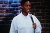 LAUGHING OUT LOUD: AMERICA'S FUNNIEST COMEDIANS - DISC 2 (2000) - Rewatch Classic TV - 2