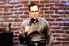LAUGHING OUT LOUD: AMERICA'S FUNNIEST COMEDIANS - DISC 2 (2000) - Rewatch Classic TV - 7