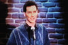LAUGHING OUT LOUD: AMERICA'S FUNNIEST COMEDIANS - DISC 2 (2000) - Rewatch Classic TV - 8