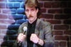 LAUGHING OUT LOUD: AMERICA'S FUNNIEST COMEDIANS - DISC 5 (2000) - Rewatch Classic TV - 11