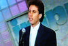 LAUGHING OUT LOUD: AMERICA'S FUNNIEST COMEDIANS - DISC 5 (2000) - Rewatch Classic TV - 2
