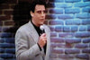 LAUGHING OUT LOUD: AMERICA'S FUNNIEST COMEDIANS - DISC 5 (2000) - Rewatch Classic TV - 3
